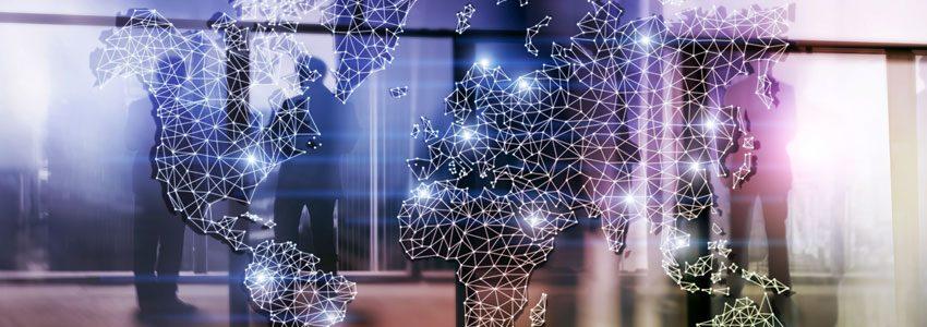 header-interne-internet