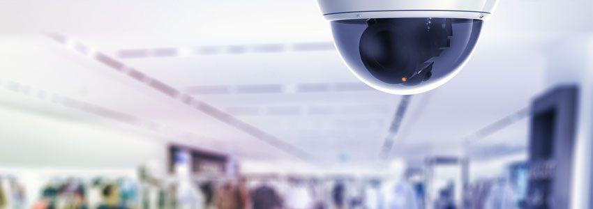 header-interne-videosurveillance