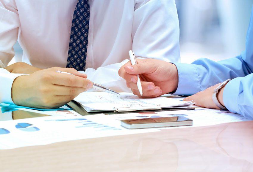 services-financements